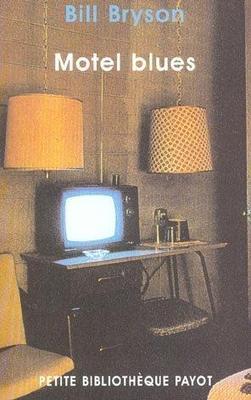Motel Blues - Bill BRYSON kgrhqiokioe6bmqymwbobu52g9q60_1