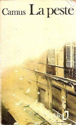 La-peste-d-Albert-Camus