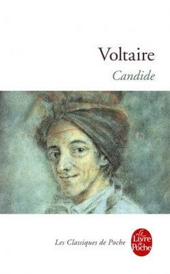 candide abstract Why is this short 18th-century comedic novel not only an important work of literature but also one of the top-10 banned books of all time explore.