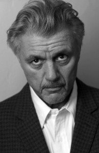 John-Irving-High-Res-2