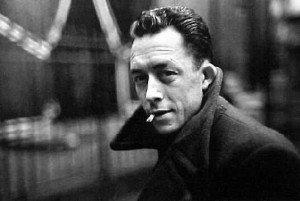 liste_A-propos-dAlbert-Camus_8727